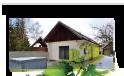 ubytovanie slovensky raj chalupa pohoda